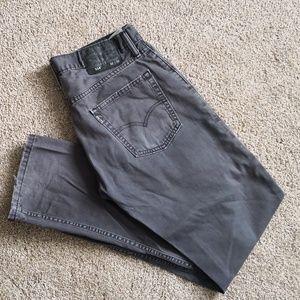 Levi's 514 Men's Jeans 32/32